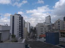 Loja   Buritis (Belo Horizonte)   R$  7.500,00