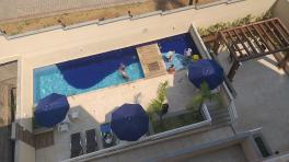 Apartamento   Barreiro (Belo Horizonte)   R$  800,00