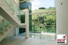 Cobertura   Buritis (Belo Horizonte)   R$  799.000,00