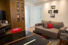 Apartamento   Grajaú (Belo Horizonte)   R$  320.000,00