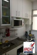 Apartamento - Buritis - Belo Horizonte - R$  510.000,00