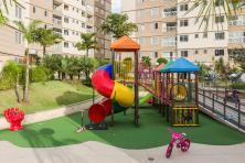 Apartamento   Buritis (Belo Horizonte)   R$  598.000,00
