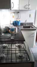 Apartamento - Buritis - Belo Horizonte - R$  490.000,00