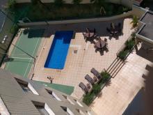 Cobertura   Buritis (Belo Horizonte)   R$  3.900,00