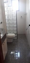Cobertura - Buritis - Belo Horizonte - R$  3.900,00