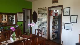 Apartamento   Barreiro (Belo Horizonte)   R$  650.000,00