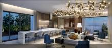 Apartamento - Funcionários - Belo Horizonte - R$  1.804.900,00