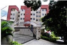 Apartamento   Buritis (Belo Horizonte)   R$  265.000,00