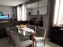 Apartamento   Luxemburgo (Belo Horizonte)   R$  2.000,00