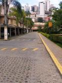 Casa em condomínio - Buritis - Belo Horizonte - R$  892.000,00