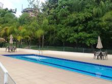 Casa em condomínio   Buritis (Belo Horizonte)   R$  892.000,00