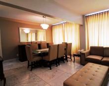 Apartamento   Santa Lúcia (Belo Horizonte)   R$  787.000,00
