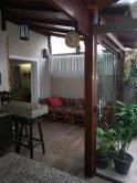 Casa em condomínio - Cabral - Contagem - R$  520.000,00