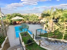 Casa em condomínio   Cabral (Contagem)   R$  520.000,00