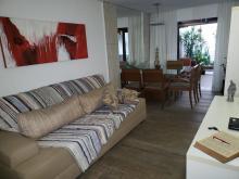 Casa em condomínio   Cabral (Contagem)   R$  480.000,00