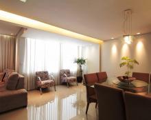 Apartamento   Buritis (Belo Horizonte)   R$  485.000,00