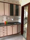 Apartamento - Buritis - Belo Horizonte - R$  340.000,00