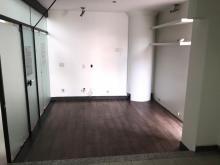 Sala   Carmo (Belo Horizonte)   R$  800,00
