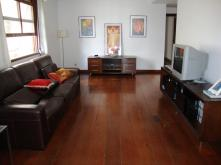 Apartamento   Carmo (Belo Horizonte)   R$  5.900,00