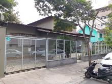 Casa comercial   Serra (Belo Horizonte)   R$  12.000,00