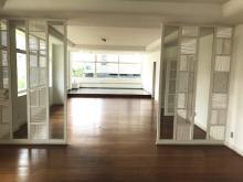 Apartamento   Lourdes (Belo Horizonte)   R$  2.500.000,00