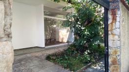 Casa comercial   Santo Antônio (Belo Horizonte)   R$  3.800,00
