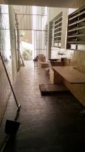 Casa comercial - Santo Antônio - Belo Horizonte - R$  3.800,00