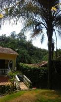 Casa - Cond. Vila Campestre - Nova Lima - R$  3.000,00