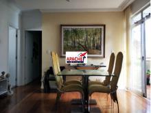 Apartamento   Buritis (Belo Horizonte)   R$  360.000,00