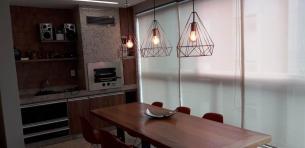 Apartamento   Buritis (Belo Horizonte)   R$  3.700,00