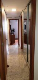 Apartamento - Buritis - Belo Horizonte - R$  990.000,00