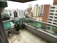 Apartamento   Buritis (Belo Horizonte)   R$  640.000,00