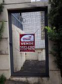 Apartamento - Buritis - Belo Horizonte - R$  320.000,00