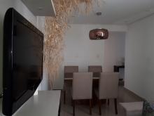 Apartamento   Buritis (Belo Horizonte)   R$  320.000,00
