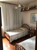 Apartamento - Lourdes - Belo Horizonte - R$  1.700.000,00