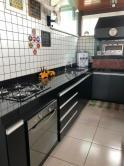 Apartamento com área privativa - Diamante - Belo Horizonte - R$  565.000,00