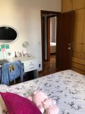 Apartamento - Buritis - Belo Horizonte - R$  440.000,00