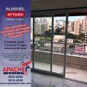 Apartamento - Carmo - Belo Horizonte - R$  2.900,00