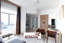 Apartamento   Santa Efigênia (Belo Horizonte)   R$  1.700,00