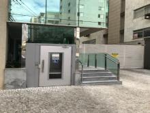 Sala   Santa Efigênia (Belo Horizonte)   R$  2.500,00