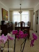 Apartamento - Santo Antônio - Belo Horizonte - R$  800.000,00