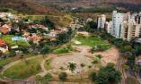 Apartamento - Sion - Belo Horizonte - R$  720.300,00