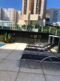 Apartamento - Sion - Belo Horizonte - R$  950.000,00