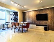 Apartamento   Buritis (Belo Horizonte)   R$  440.000,00