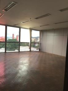 Andar   Centro (Belo Horizonte)   R$  23.000,00