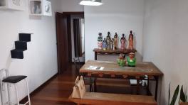 Apartamento   Buritis (Belo Horizonte)   R$  460.000,00