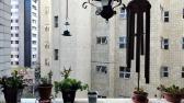 Apartamento - Buritis - Belo Horizonte - R$  460.000,00