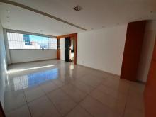 Apartamento   Buritis (Belo Horizonte)   R$  500.000,00