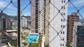 Apartamento - Buritis - Belo Horizonte - R$  760.000,00