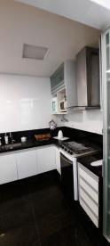 Apartamento - Coração De Jesus - Belo Horizonte - R$  2.200,00